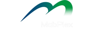 MabPlex, CDMO Services for Biologics